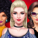 💄📷Fashion Cover Girl – Makeup star  (Mod) 3.0.5026