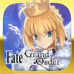 Fate/Grand Order 1.45.6 (Mod)