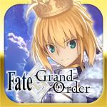 Fate/Grand Order  2.24.1 (Mod)