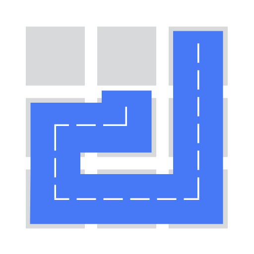 Fill one-line puzzle game  7.0.1 (Mod)