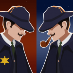 Find The Differences – Secret 1.4.0 (Mod)