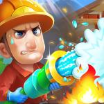 Fireman! 2.8.5026(Mod)