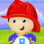 Fireman Game 1.26 (Mod)