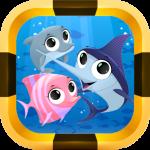 Fish Raising – My Aquarium 1.3.9 (Mod)