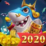 Fishing Casino – Free Fish Game Arcades  1.0.4.0.1 (Mod)
