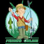 Рыбалка Онлайн (Fishing Online) 0.9.30 (Mod)