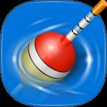 Fishing PRO 2020 – fishing simulator + tournament 2.3.130 (Mod)