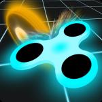 Fisp.io Spins Master of Fidget Spinner 2.10.1 (Mod)