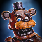 Five Nights at Freddy's AR: Special Delivery  11.0.0 (Mod)