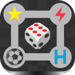 Football Tour Chess  1.6.3 (Mod)