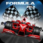 Formula Racing : Car Racing Game 2019 1.1.0 (Mod)