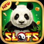 Fortune Panda Slots – Free Macau Casino 2020.22.0 (Mod)