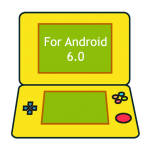 Free DS Emulator – For Android v (Mod) pb1.0.3