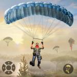 Free Firing Battleground: Free Fire Game 2021  1.7 (Mod)