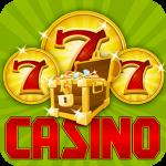 Free Offline Jackpot Casino 1.4 (Mod)