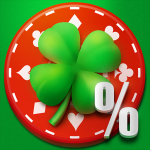 Free Poker Calculator 2.7 (Mod)