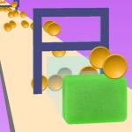 Free Robux  – Fit Hole 2.0 (Mod)