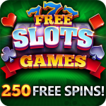 Free Slots 2.8.3302 (Mod)