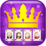 FreeCell Solitaire  2.0.8 (Mod)