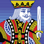 FreeCell Solitaire 5.4.0.3366 (Mod)
