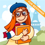 French for Beginners: LinDuo HD  5.18.1 (Mod)