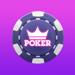 Fresh Deck Poker – Live Hold'em 2.85.0 (Mod)