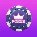Fresh Deck Poker – Live Hold'em  3.2.0 (Mod)