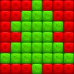 Fruit Cube Blast  1.8.7 (Mod)
