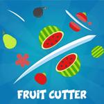 Fruit Cutter 1.1.5 (Mod)