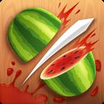 Fruit Ninja®  3.0.3 (Mod)