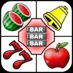 Fruit Slot 1.2 (Mod)