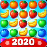 Fruits Bomb 8.2.5009 (Mod)
