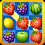 Fruits Legend 8.8.5027 (Mod)