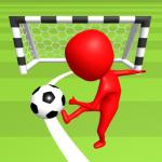 Fun Football 3D 18 (Mod)