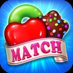 Fun Match™ – match 3 games 24.0.3 (Mod)