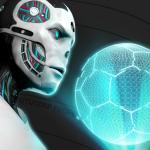 Futuball – Future Soccer Manager Game 1.0.25 (Mod)