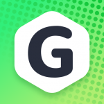 GAMEE – Play games, WIN CASH! 4.6.4(Mod)