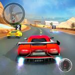 GC Racing: Speed drive Car Racing 1.53 (Mod)