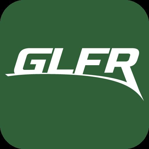 GLFR  3.19.0 (Mod)