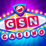GSN Casino: Play casino games- slots, poker, bingo 4.16.1  (Mod)