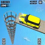 GT Mega Ramp Stunts Free 1.0.50  (Mod)