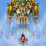 GUNBIRD classic 1.0.10 (Mod)