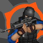 GUNKEEPERS – Online Shooter 0.39 (Mod)