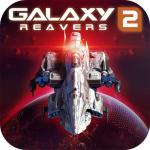 Galaxy Reavers 2 1.5.41 (Mod)