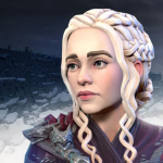 Game of Thrones Beyond the Wall™  1.11.0 (MOD Unlimited Money)