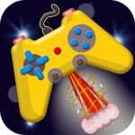 GameBox (Game center 2020 In One App) 9.4.7.101  (Mod)
