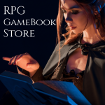 Gamebook Store – Free RPG books 3.1.3 (Mod)