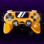 Games Hub – Play Fun Free Games 2.8.0-games (Mod)