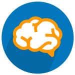 Games for the Brain 1.2.3 (Mod)
