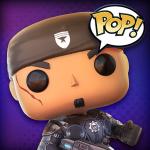 Gears POP! 1.93 (Mod)